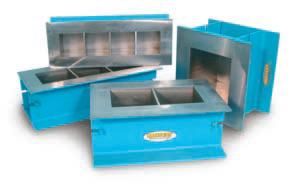 Форма для кубиков бетона москва мастер бетона уфа